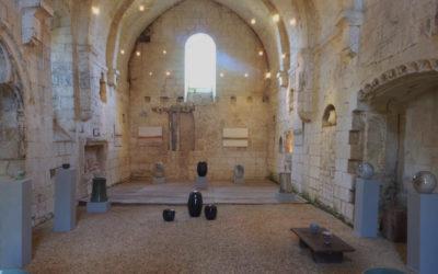 Chapel'Expo