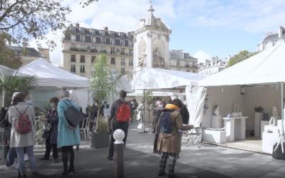Saint-Sulpice Céramique